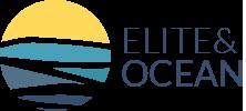 Elite and Ocean